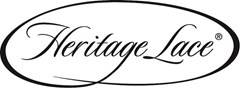 Heritage Lace Inc
